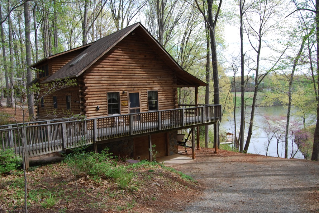 Long Term Rentals Search Lake Amp Land Property Rentals