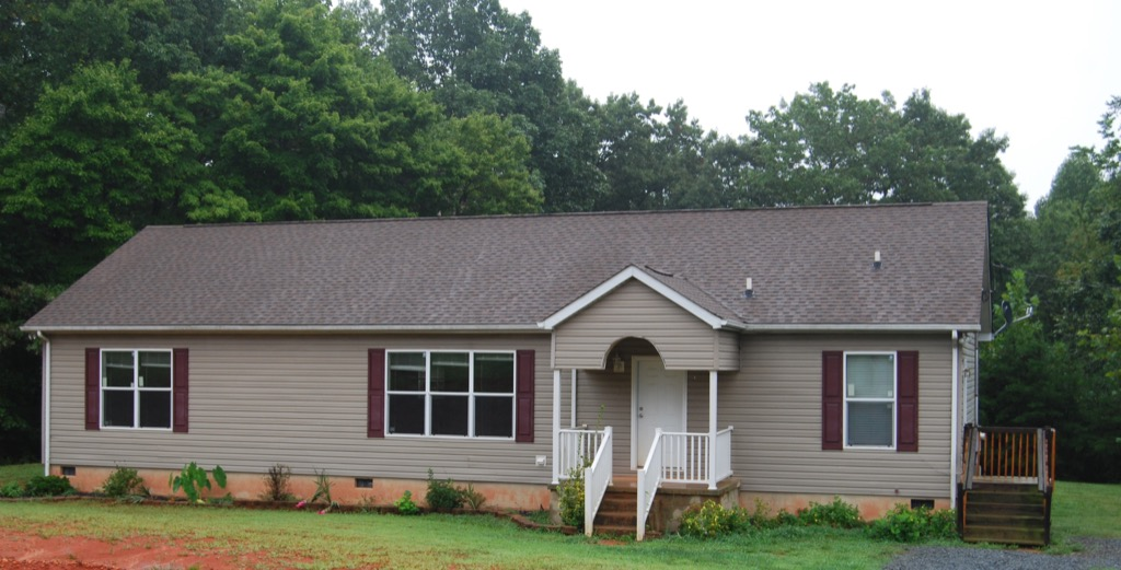 Beech Mountain Rd in Ferrum/Rents for $1,000