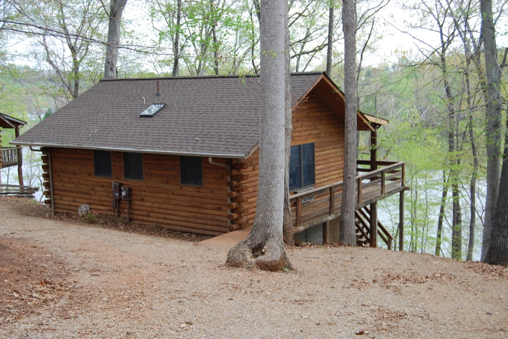 Home Pine Mountain Cabins Download Pdf